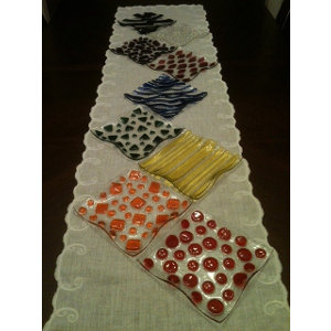 Plates Preschool