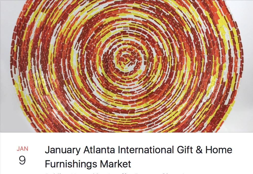 January 9 Market