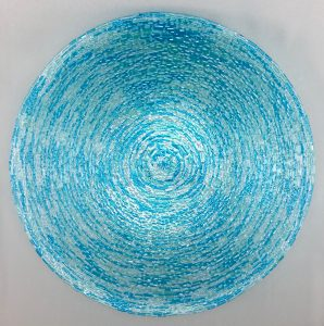 Water Bowl I